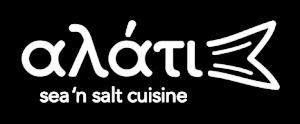 alati_logo